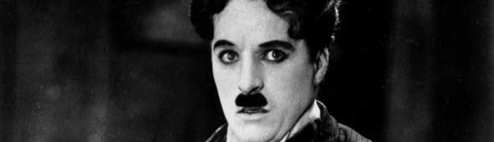 Chaplin: Film by Film