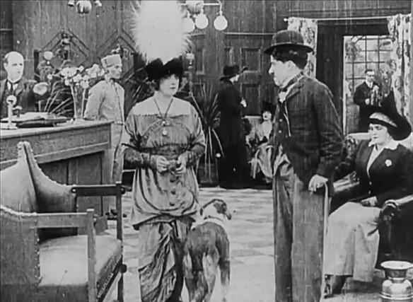 Chaplin03.jpg