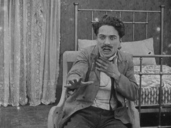 Chaplin09CruelLove