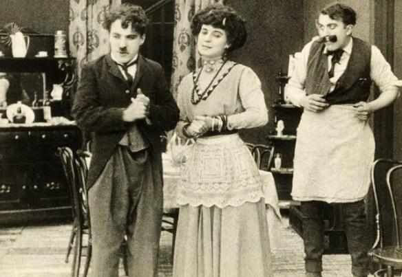 Chaplin10StarBoarder