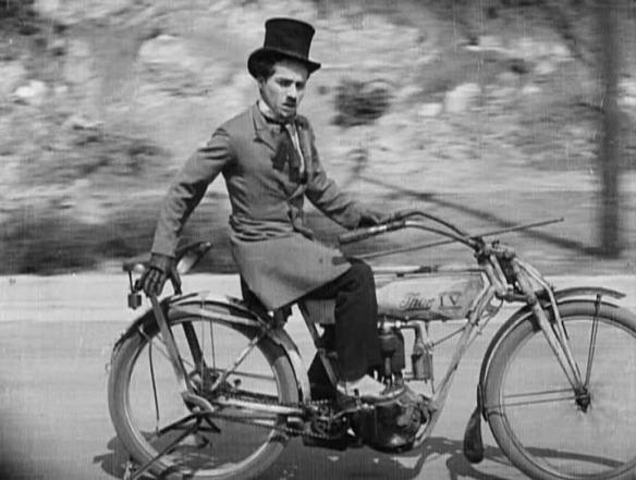 Chaplin11MabelWheel