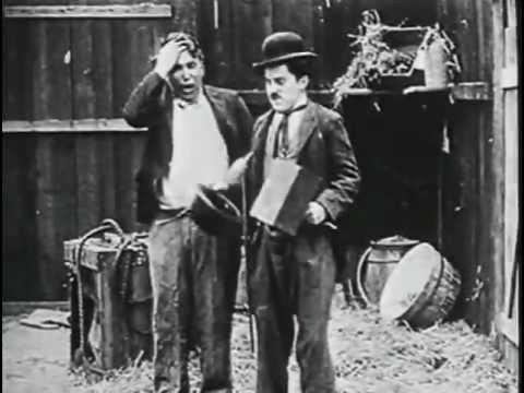 Chaplin16Mallet