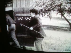 Chaplin16Mallet2IWW