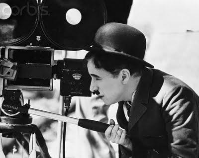 Chaplin17Bandit