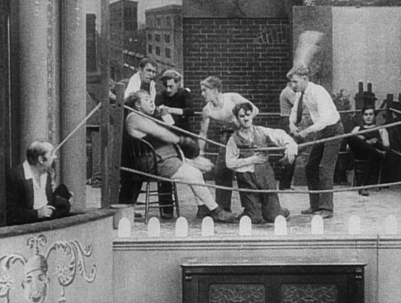 Chaplin18TheKnockout