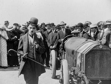 Chaplin19MabelsBusyDay