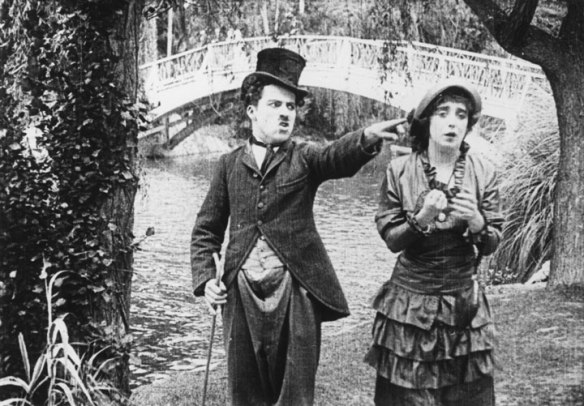 Chaplin20MabelsMarriedLife