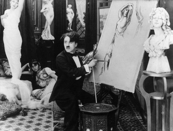 Chaplin23FaceBarRoomFloor