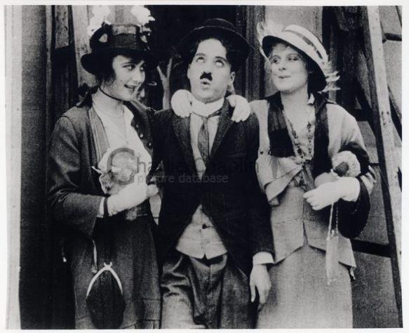 Chaplin25TheMasquerader