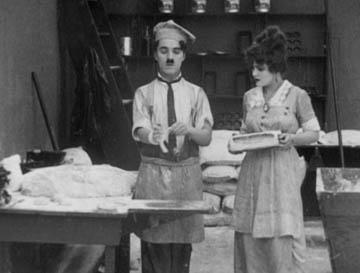 Chaplin30Dough&Dynamite