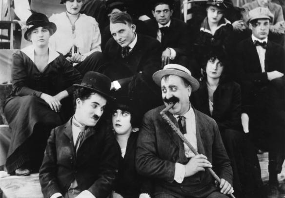 Chaplin31GentlemenOfNerve
