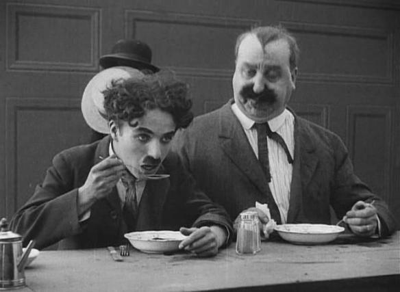 Chaplin33HisTrystingPlaces