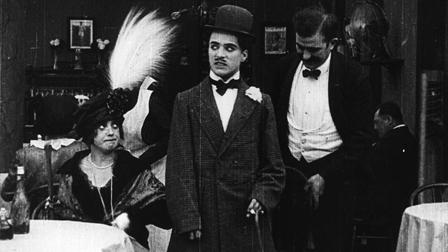 Chaplin35Tillies
