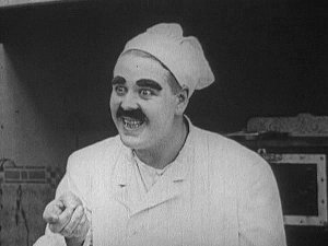 Chaplin2015ANightOut3Bud