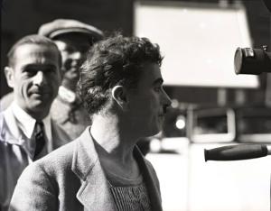 Chaplin2015ANightOut4Rollie