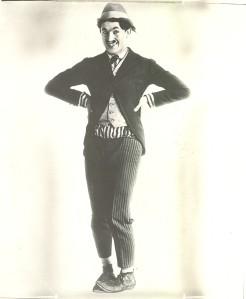 Chaplin2015InthePark2Lloyd