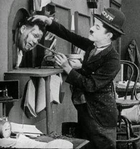 Chaplin2015InThePark3West