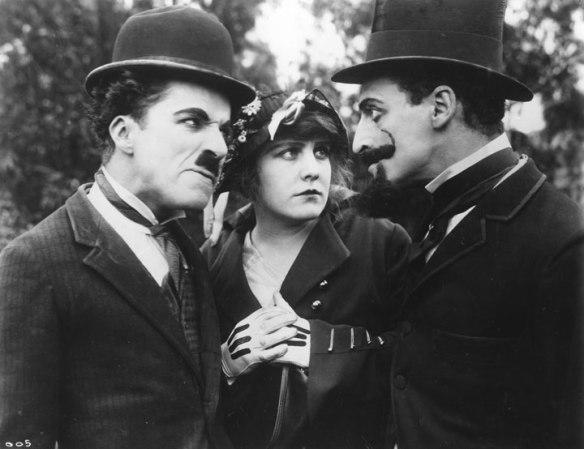 Chaplin2015AJitneyElopement1