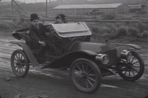 Chaplin2015AJitneyElopement3