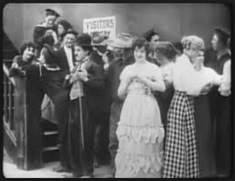 Chaplin2015HisRegeneration1