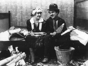 Chaplin2015Work2