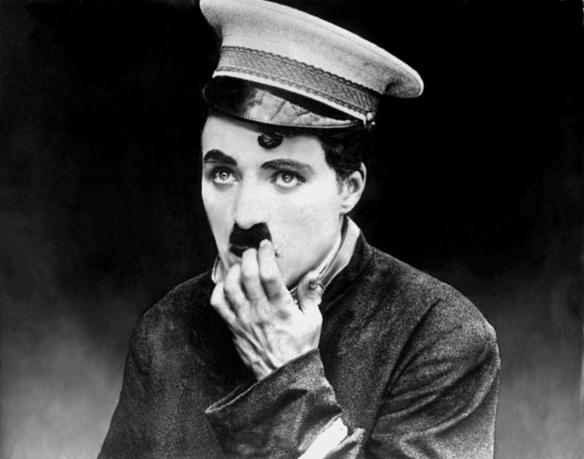 Chaplin2015TheBank1