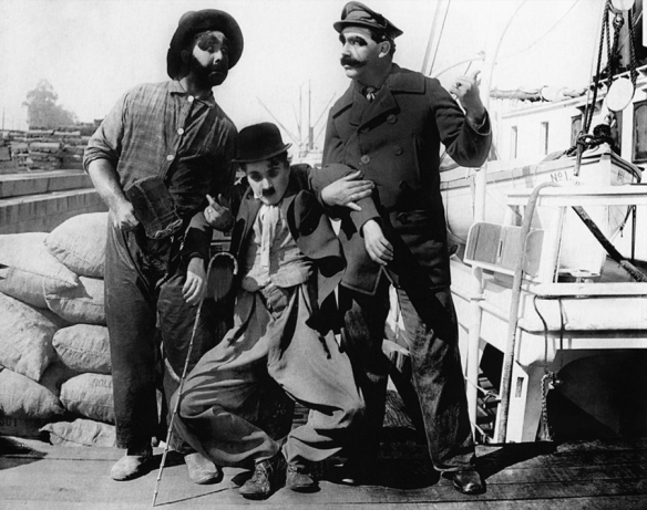 Chaplin2015Shanghaeid1