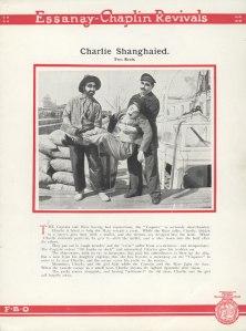 Chaplin2015ShanghaeidBooklet