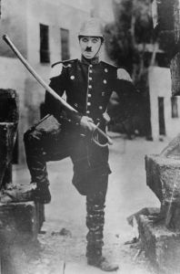 Chaplin 2015 Carmen1
