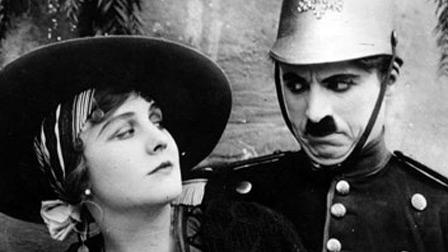 Chaplin 2015 Carmen3