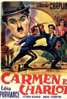Chaplin 2015 Carmen6
