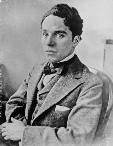 Chaplin1916 Mutual5