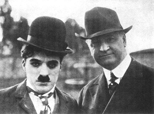Chaplin1916 Mutual6