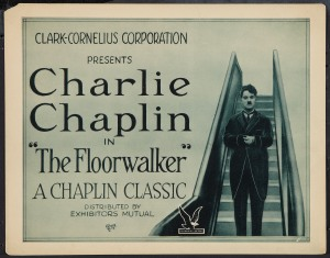 Chaplin1916 01TheFloorwalker2