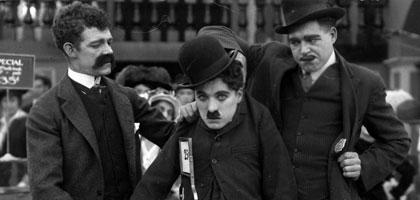 Chaplin1916TheFloorwalker1