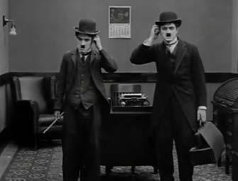 Chaplin1916TheFloorwalker4