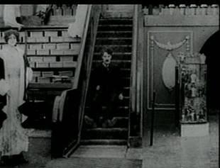 Chaplin1916TheFloorwalker5