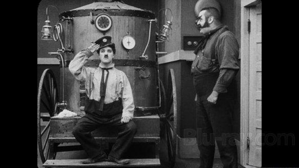 Chaplin2016 The Fireman6