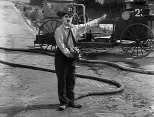 Chaplin2016 The Fireman7