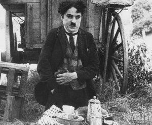 1916 03 The Vagabond
