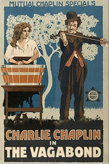 1916 04 The Vagabond
