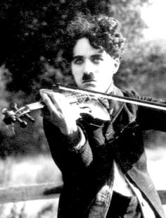 1916 06 The Vagabond