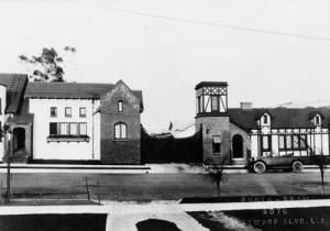 Studio191802