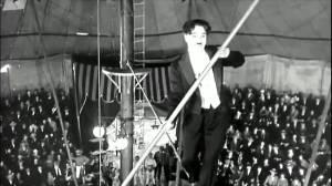 Circus05